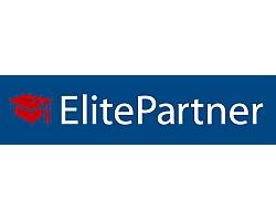 elite single seriös Kristiansund